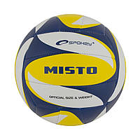 Волейбольный мяч Spokey Misto (original) Польша, фото 1