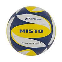 Волейбольный мяч Spokey Misto (original) Польша
