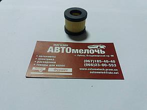 Фильтр электроклапана ГБО (низкий)
