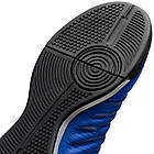 Футзалки Nike TiempoX Ligera IV IC - Оригинал (AH7244 400), фото 8