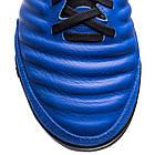 Футзалки Nike TiempoX Ligera IV IC - Оригинал (AH7244 400), фото 6