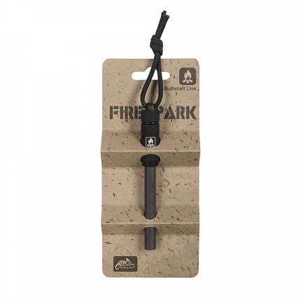 Огниво Helikon-Tex® FIRESPARK, фото 2
