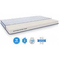 Матрац Sleep&Fly Silver Edition Xenon 80х190 см (2003920801908)