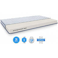 Матрац Sleep&Fly Silver Edition Xenon 150х190 см (2003921501906)