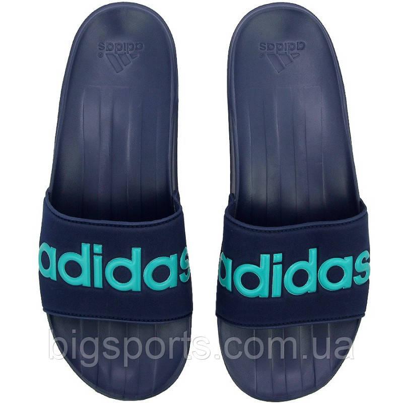 Тапки муж. Adidas Carozoon LG M (арт. S77984)