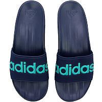 Тапки муж. Adidas Carozoon LG M (арт. S77984), фото 1