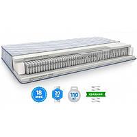 Матрац Sleep&Fly Silver Edition SELEN 160х200 см (2003881602002)