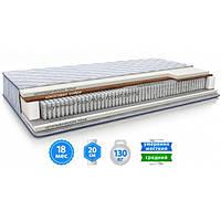 Матрац Sleep&Fly Silver Edition PLATINUM 160х200 см (2003901602005)