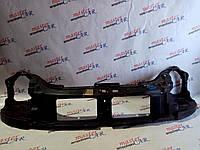 Очки передняя панель Renault Master/Рено Мастер/Opel Movano/Опель Мовано/Nissan Interstar 2003-2010