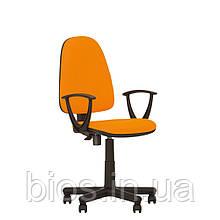 Крісло офісне PRESTIGE II GTP С-26