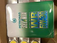 Моторное масло Selenia WR Pure Energy 5w30 2л