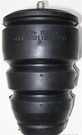 Отбойник рессоры Fiat DOBLO 01-09 Magnum A8F003MT