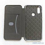 Чехол G-Case Xiaomi Redmi 7 grey, фото 4