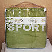 Полотенце всауну SPORT 02, фото 2