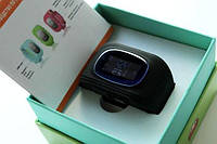 Детские smartчасыQ50 Классическая модель