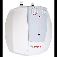 Электрический бойлер TR 2000 15 T mini Bosch под мойкой