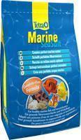 Tetra Marine SeaSalt - соль для морского аквариума 4 кг