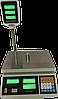 Ваги зі стійкою підвищеної точності ВТД-ЕД, 3 кг