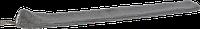 Моп з мікрофібри для прибирання важкодоступних місць інтер'єру, 550 мм