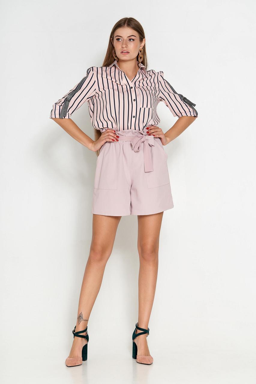 Блуза Cатти 003