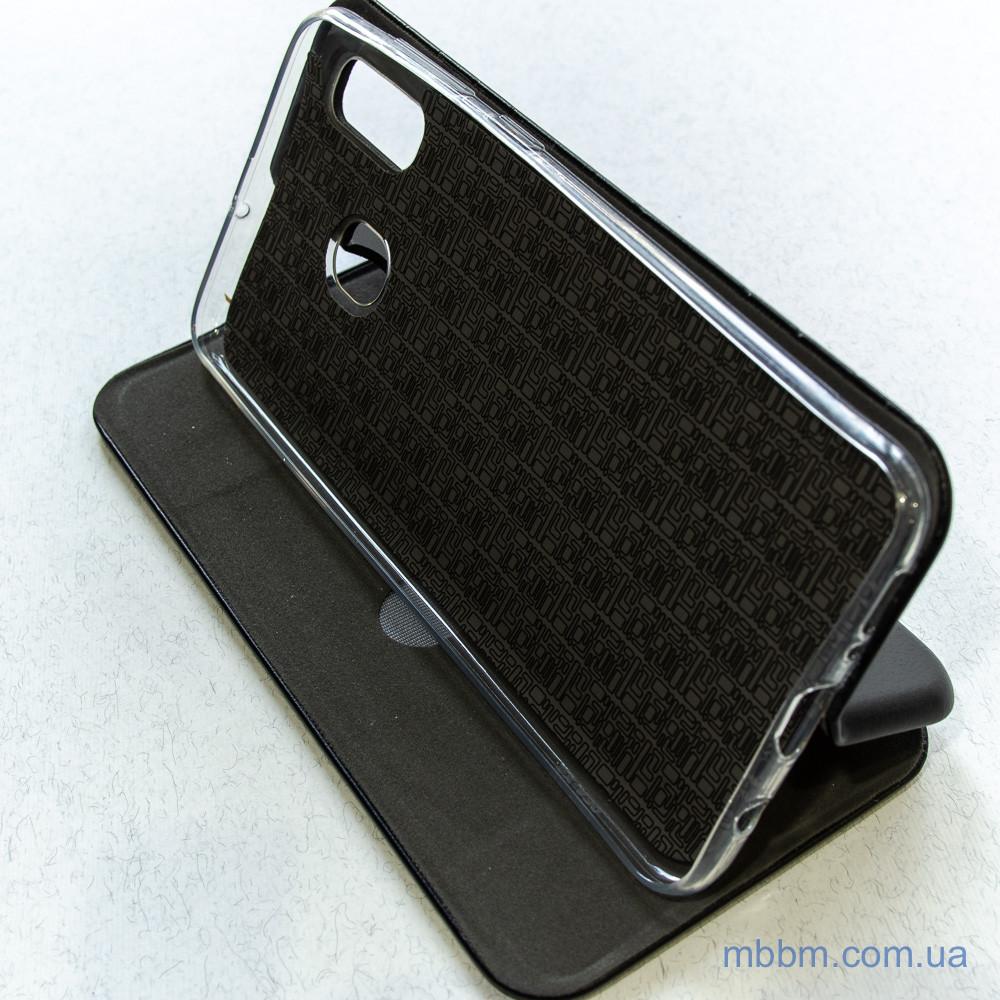 Чехол G-Case Samsung A20/A30 black