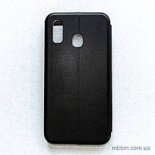 Чехол G-Case Samsung A20/A30 black, фото 2