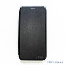 Чехол G-Case Samsung A20/A30 black, фото 3