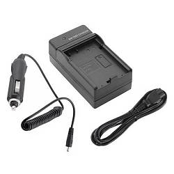 Зарядное устройство SG IC-033K 4,2V/DA-007A (база)
