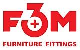 F3M Магазин мебельной фурнитуры Харьков