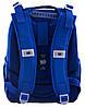 Школьный рюкзак YES 556183 H-25 каркасный Born To Play, фото 2