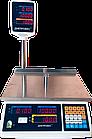 Ваги торгові, 3 кг ВТД-ЕД(F902H-3EDpro), фото 4