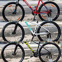 Какой размер колеса выбрать?