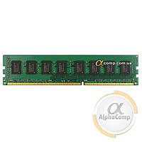 Модуль памяти DDR3 2Gb Crucial (CT25664BA160B) 1600
