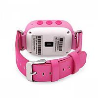 Умные часы Smart Baby Watch Q60, фото 1