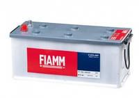 АКБ FIAMM CYCLPUL HD 6СТ-140Аз 950А