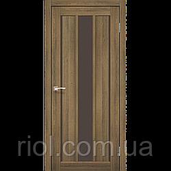 Двері міжкімнатні VND-04 Venecia Deluxe тм KORFAD