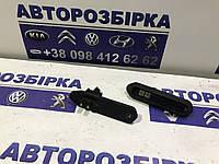 Контакти зсувних дверей лев-прав папка Citroen Berlingo 2003-2008 Сітроен Берлінго Сітроен Берлінго