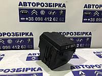 Корпус блоку запобіжників Citroen Berlingo 2003-2008 Сітроен Берлінго Сітроен Берлінго