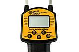 Влагомер зерна Smart Sensor AR991 (от 7,5% до 55% RH), фото 2