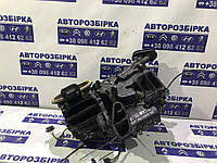 Корпус печки салона Citroen Berlingo 2003-2008 Ситроен Берлинго Сітроен Берлінго