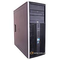 Компьютер HP 8000 (Q9500 /GT1030 2Gb DDR5/8Gb/500Gb) БУ