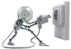 Электро товары