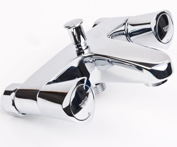 Змішувач для ванни Grohe Costa S 25483001