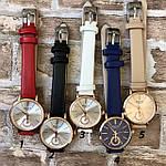 Женские наручные часы Bolun, фото 7