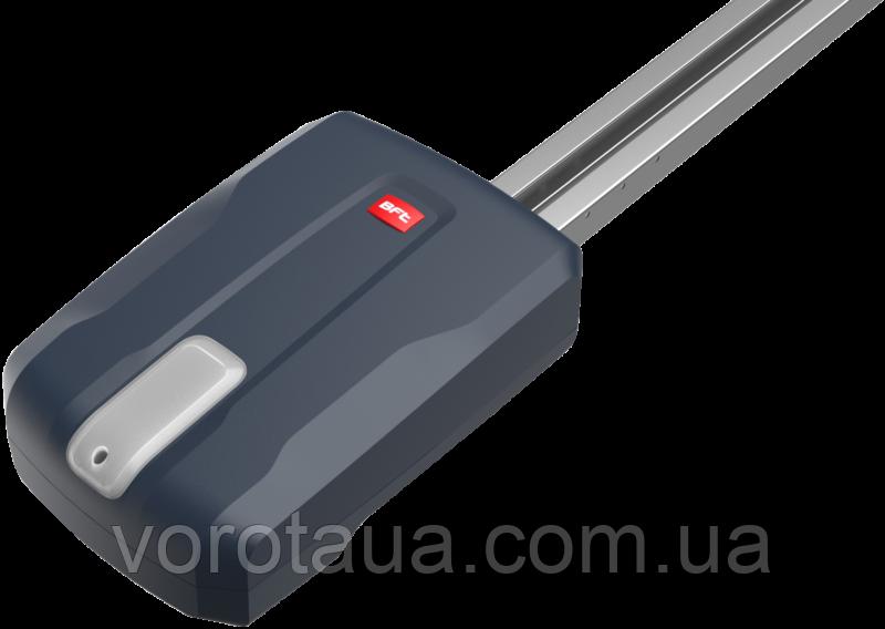 Автоматика для секційних воріт BOTTICELLI SMART для воріт до 13 кв. м.