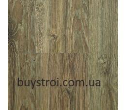 Ламінат Kronopol 2015 Parfe Floor Дуб Комо