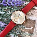 Женские наручные часы Bolun, фото 9