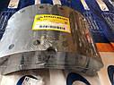 Накладки тормозные стандартные 155мм на автобус Ашок Е5, Богдан А22110, А22112, А22115, фото 2