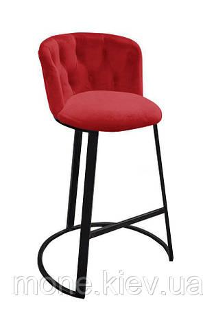 "Барный стул ""Фукс"", фото 2"