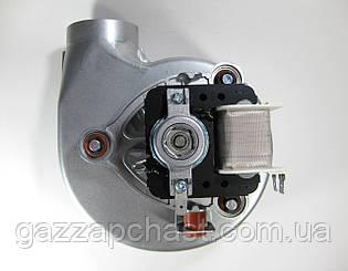 Вентилятор Baxi Eco, Eco 3, Luna, Slim, Westen Energy, Star, Star Digit 24 кВт (56538501)